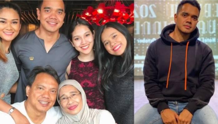 Alif Satar Ditvduh Pencetus Kluster Baru!Ibu,Bapa Dan Adik Alif Pula Positif Coovid 19